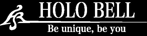 HOLO BELL「一歩先のオトコのスキンケア」